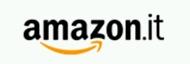 Amazon Sui Passi